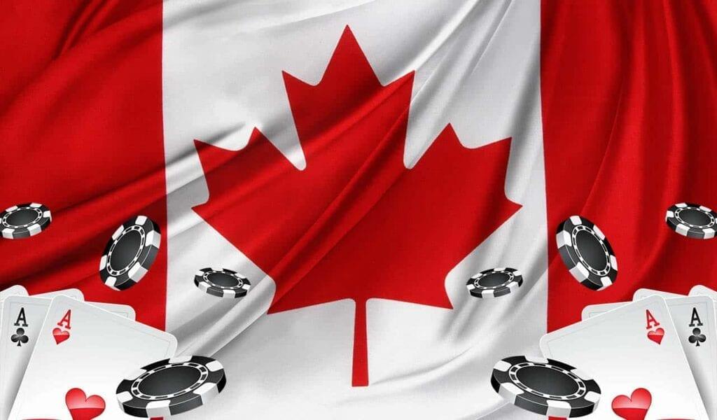 jeux de casino Canada