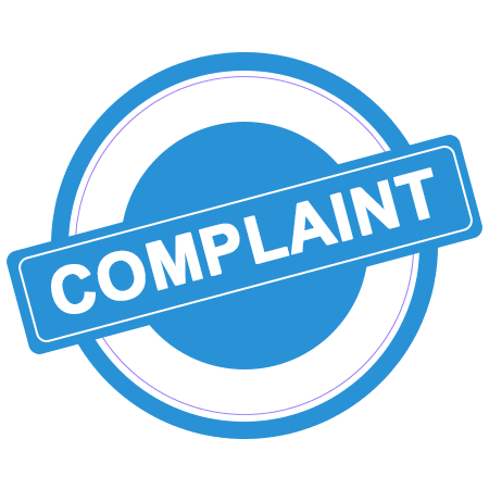 complaint netent evolution