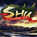 3 Kingdom : Shu