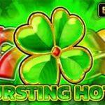 Bursting Hot 5