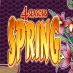 Maverick 4 Seasons : Spring