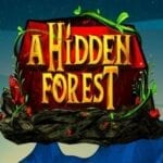 Maverick A Hidden Forest