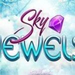 Maverick Sky Jewels