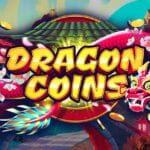 Revolver Gaming Dragon Coins