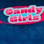maverick candy girls