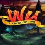 maverick 3 Kingdom : WU