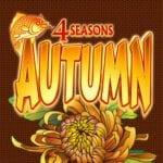 maverick 4 Seasons : Autumn