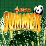 maverick 4 Seasons: Summer