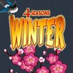 maverick 4 Seasons Winter