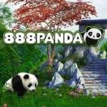 maverick 888 Panda