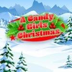 maverick A Candy Girls Christmas