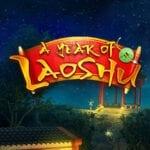 maverick A Year Of Laoshu