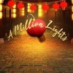 maverick A million Lights