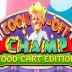 maverick Cook Off Champ