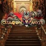 maverick Dragon Myst