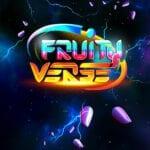 maverick Fruityverse