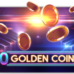 20 Golden Coins EGT Interactive