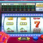 mini-slot 777 Smartsoft Gaming