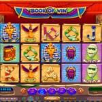 book of win machine a sous smartsoft gaming