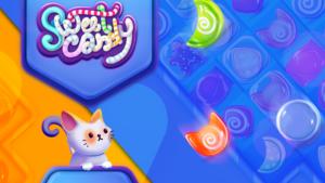 CandySweet Smartsoft Gaming