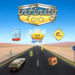Car Race Smartsoft Gaming