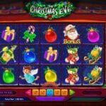 christmas slot smartsoft gaming