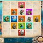 City Slot Smartsoft Gaming