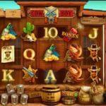 cowboy slot smartsoft gaming
