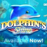 Dolphins Shine fazi