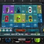 Drag Race SmartSoft Gaming