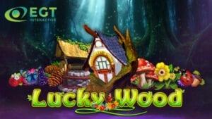 EGT-Interactive-Lucky-Wood-video-slot