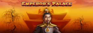 Emperor's Palace EGT Interactive
