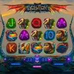 Evolution SmartSoft Gaming