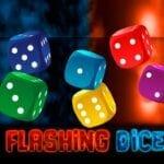 Flashing Dice slot Fazi