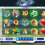 football slot smartsoft gaming