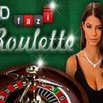 HD Roulette fazi