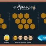 Honey World SmartSoft Gaming