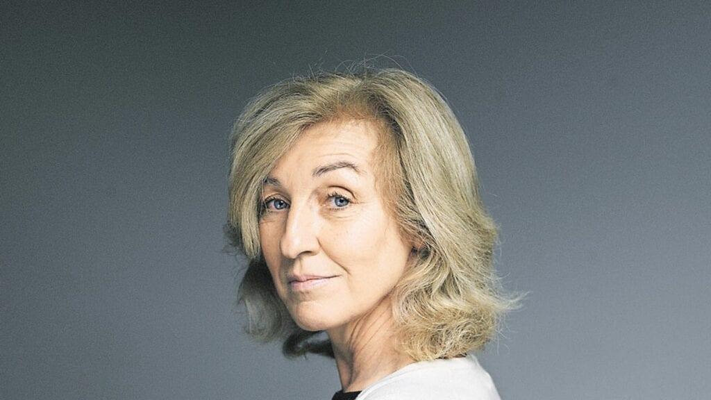 Isabelle Plaque-Parrotin