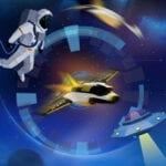 JetX Smartsoft Gaming