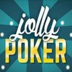 Jolly Poker fazi