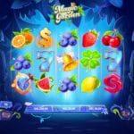 magic garden slot smartsoft gaming