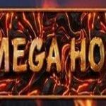 Mega Hot de Fazi