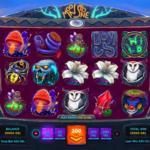 Slot Moonstone Smartsoft Gaming