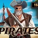 Pirates fazi