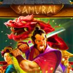 Samourai Slot Smartsoft Gaming