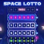 Space Lotto Smartsoft Gaming