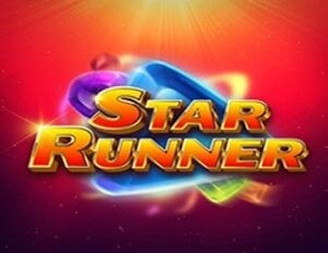 star runner slot fazi