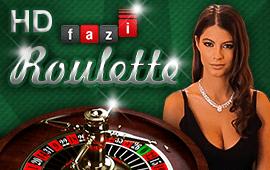 VIP Roulette de fazi jeu de casino en ligne