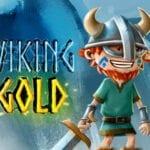 Viking Gold FAZI
