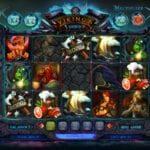 viking slot smartsoft gaming